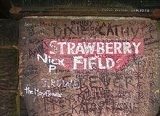 image 220px-strawberry_fields_liverpool-jpg