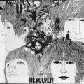 image revolver_1-jpg